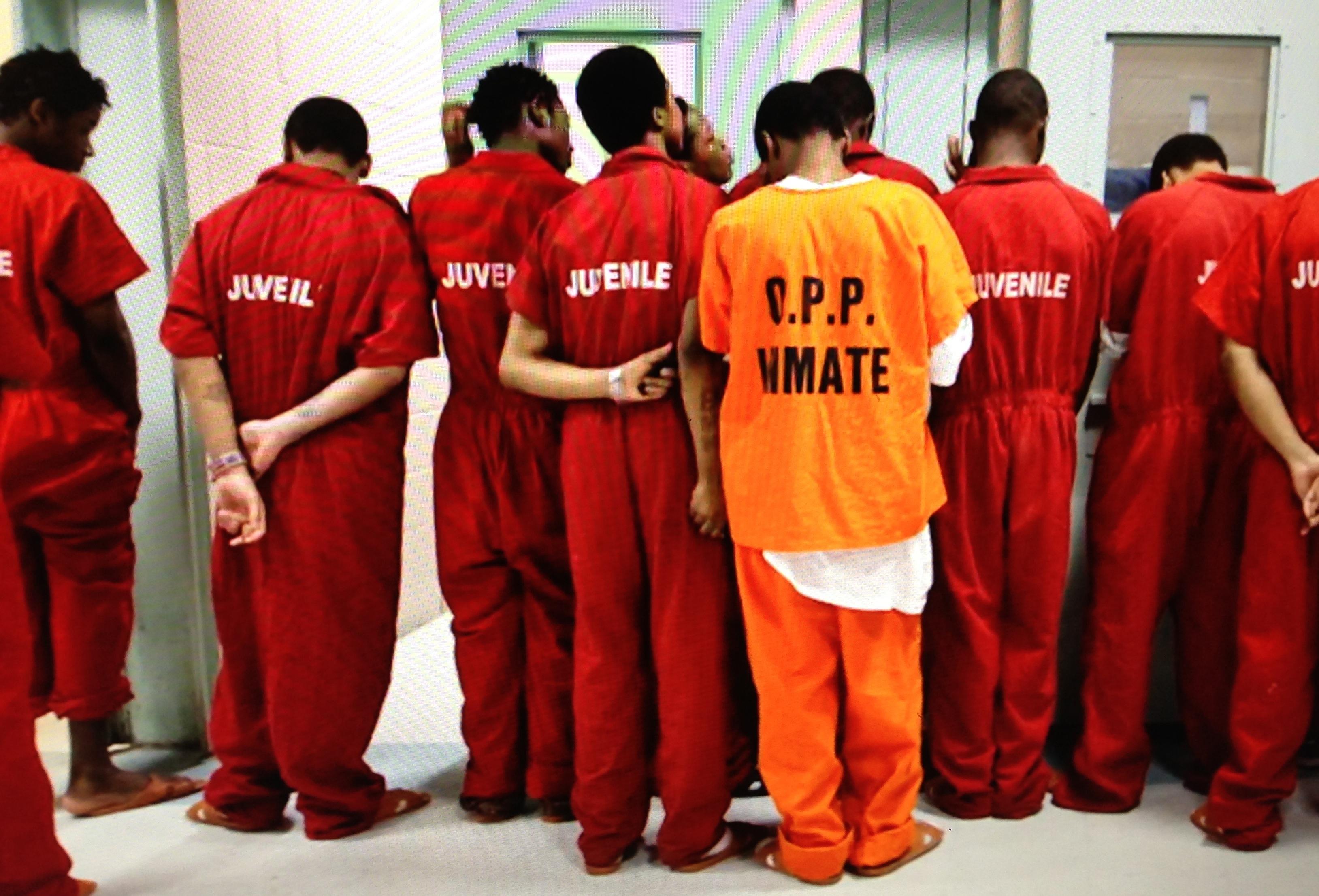 juveniles Powered by: juvenile shop.